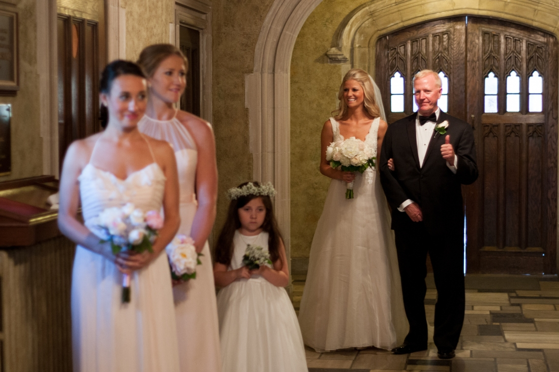 landry-wedding-5930