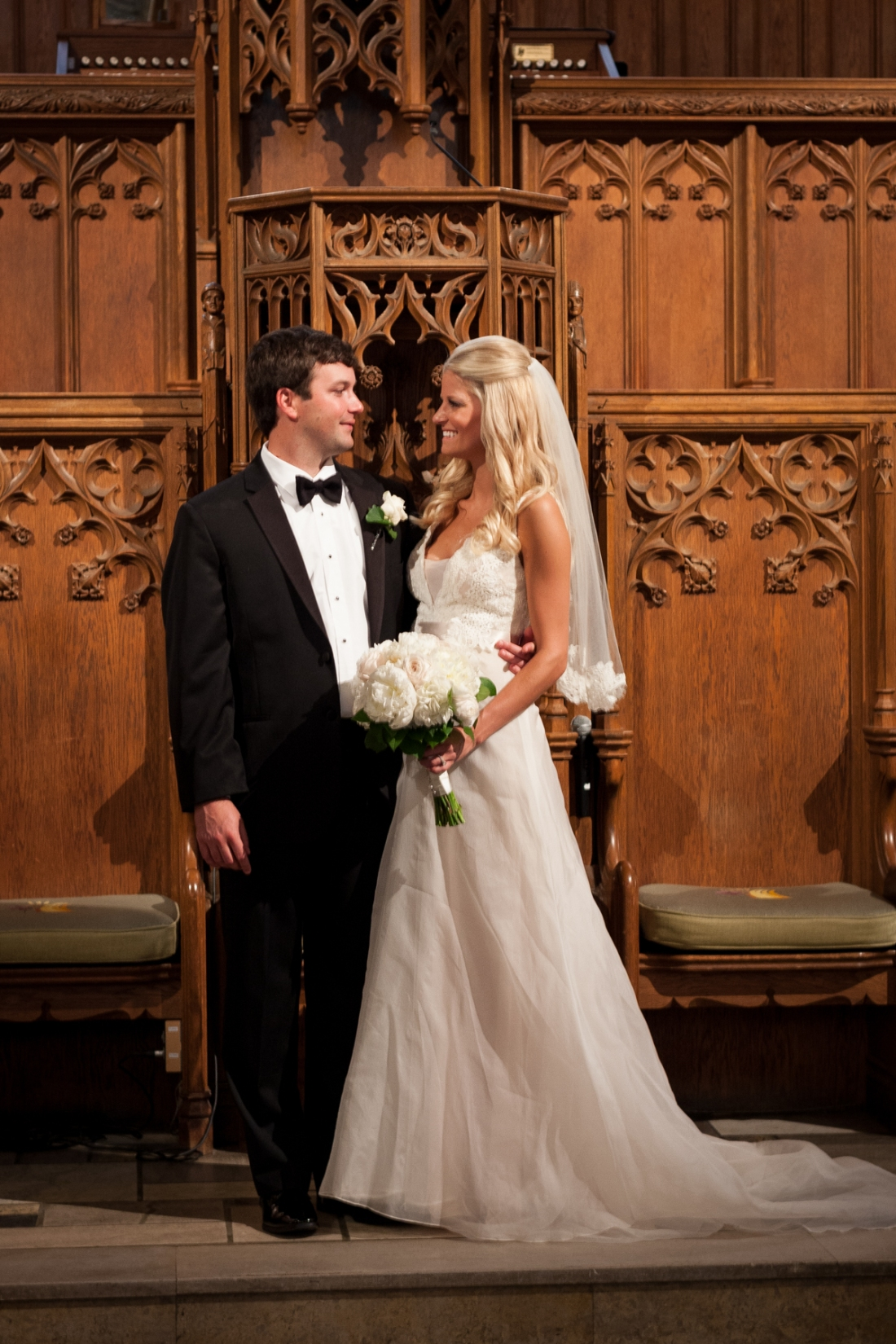 landry-wedding-5958
