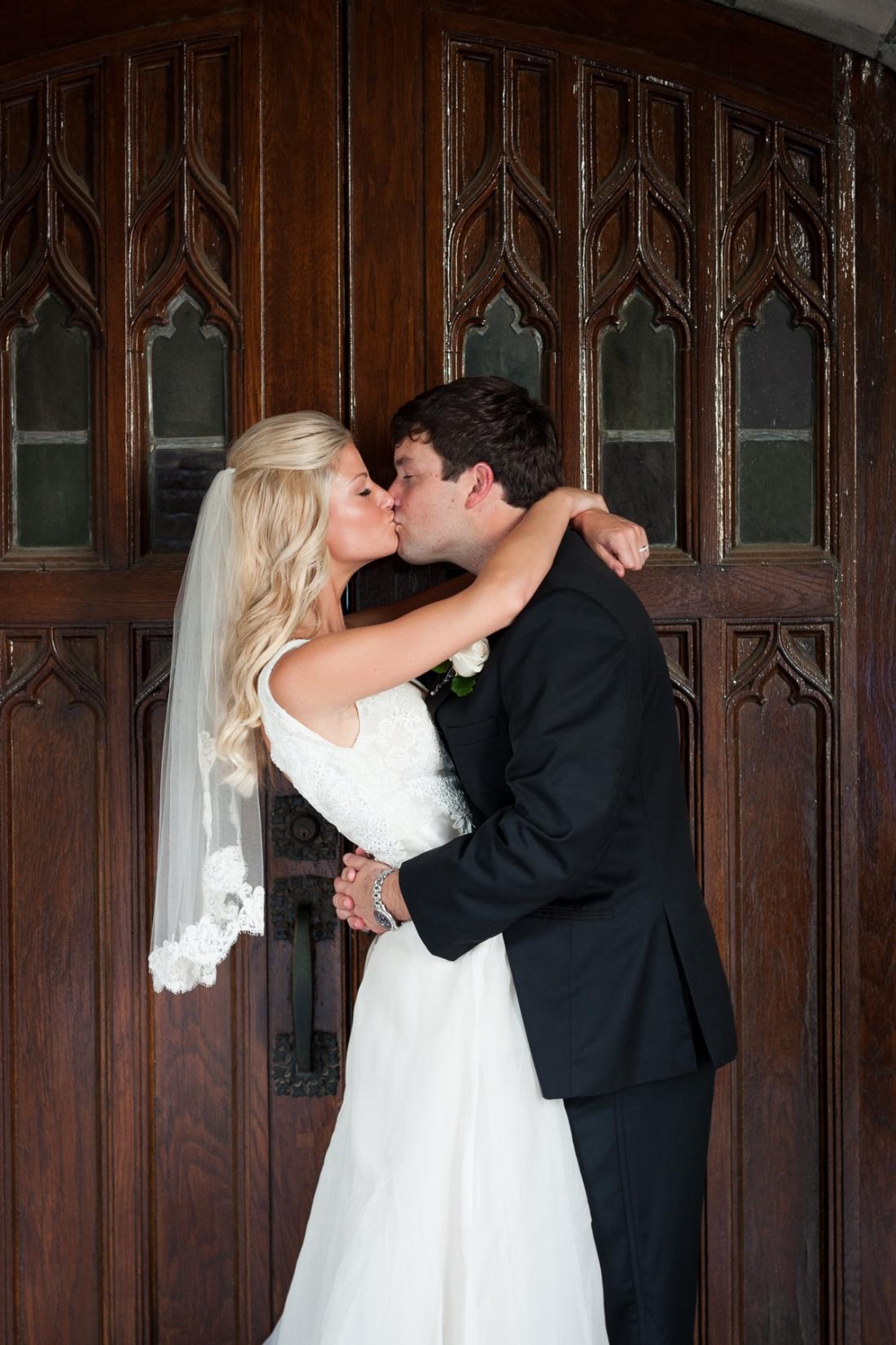 landry-wedding-5992