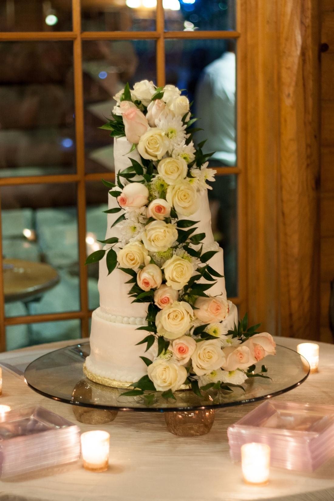 landry-wedding-6059