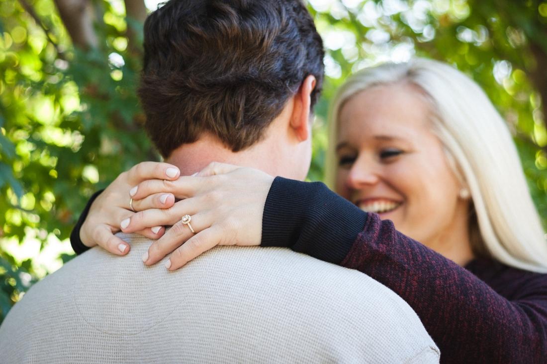 harding-engagement-7821