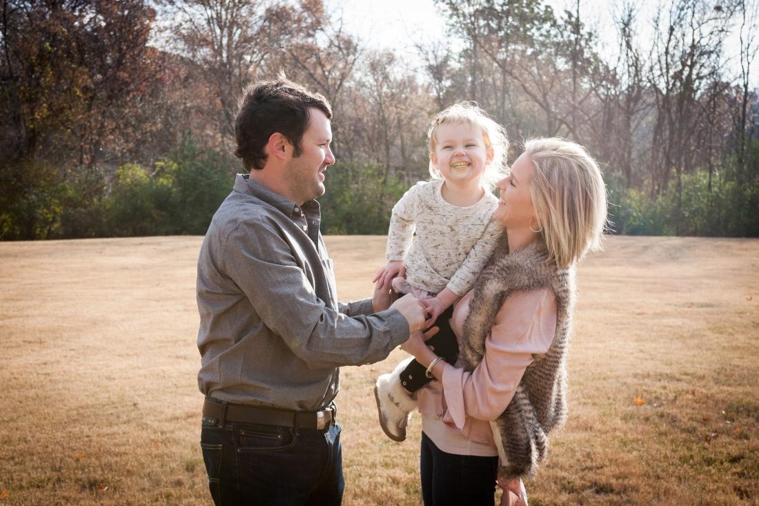 harvey-family-2518