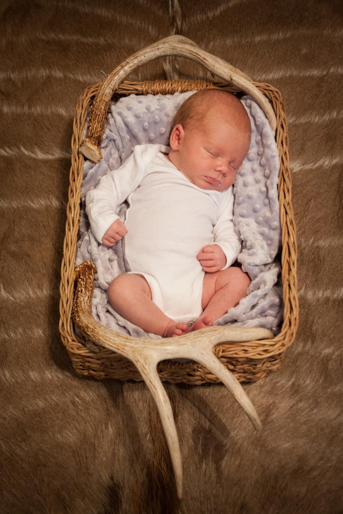 mason-newborn-1294