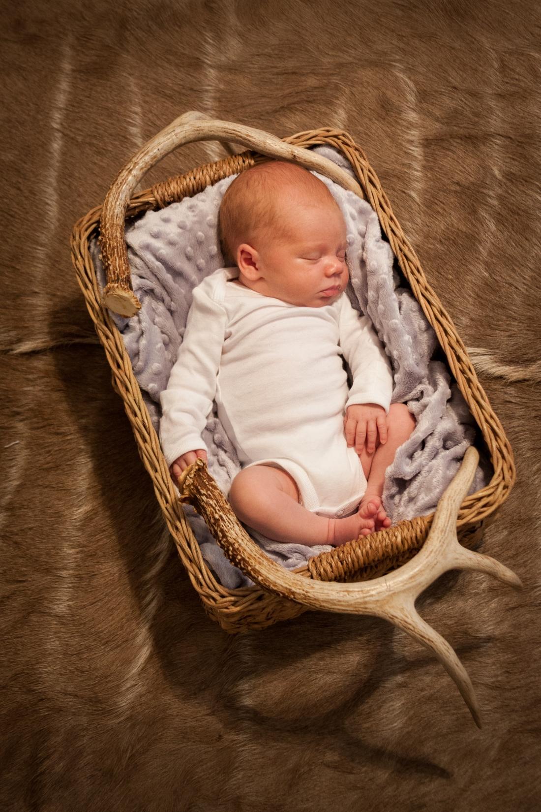 mason-newborn-1418