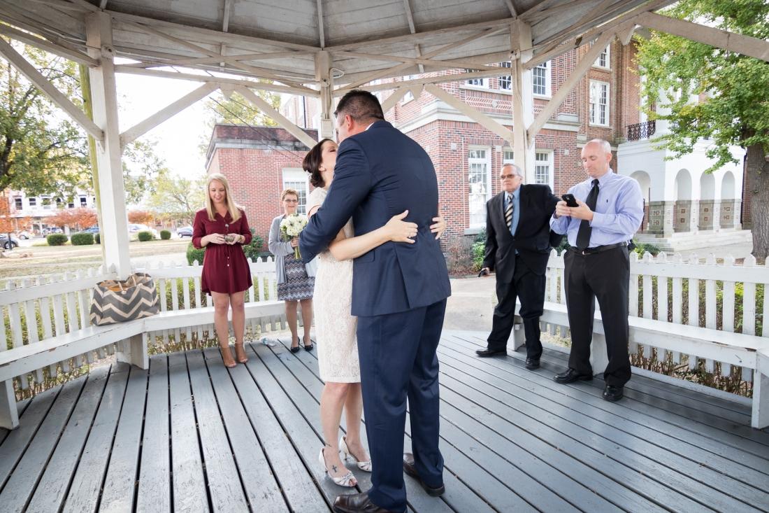 mucciarone-wedding-1-11