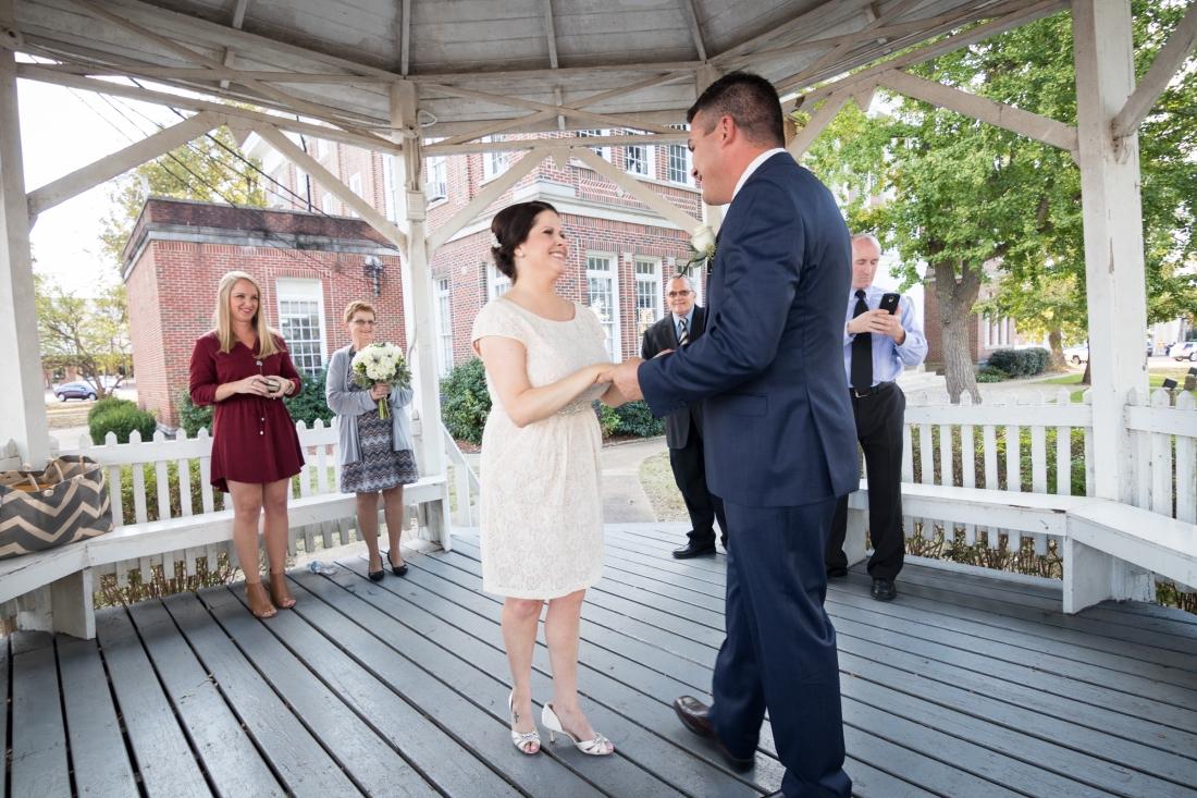 mucciarone-wedding-1-12