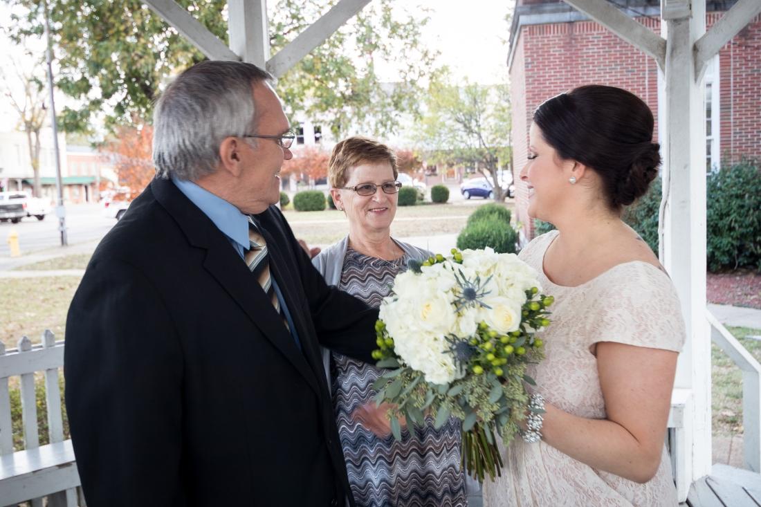mucciarone-wedding-1-16