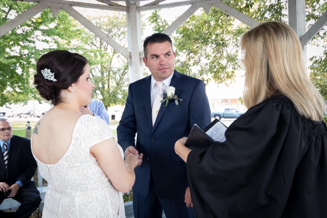 mucciarone-wedding-1-4