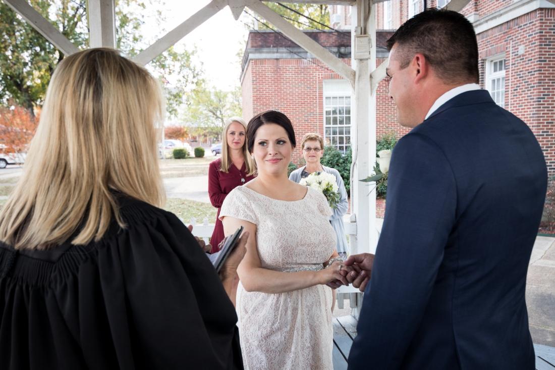 mucciarone-wedding-1-6