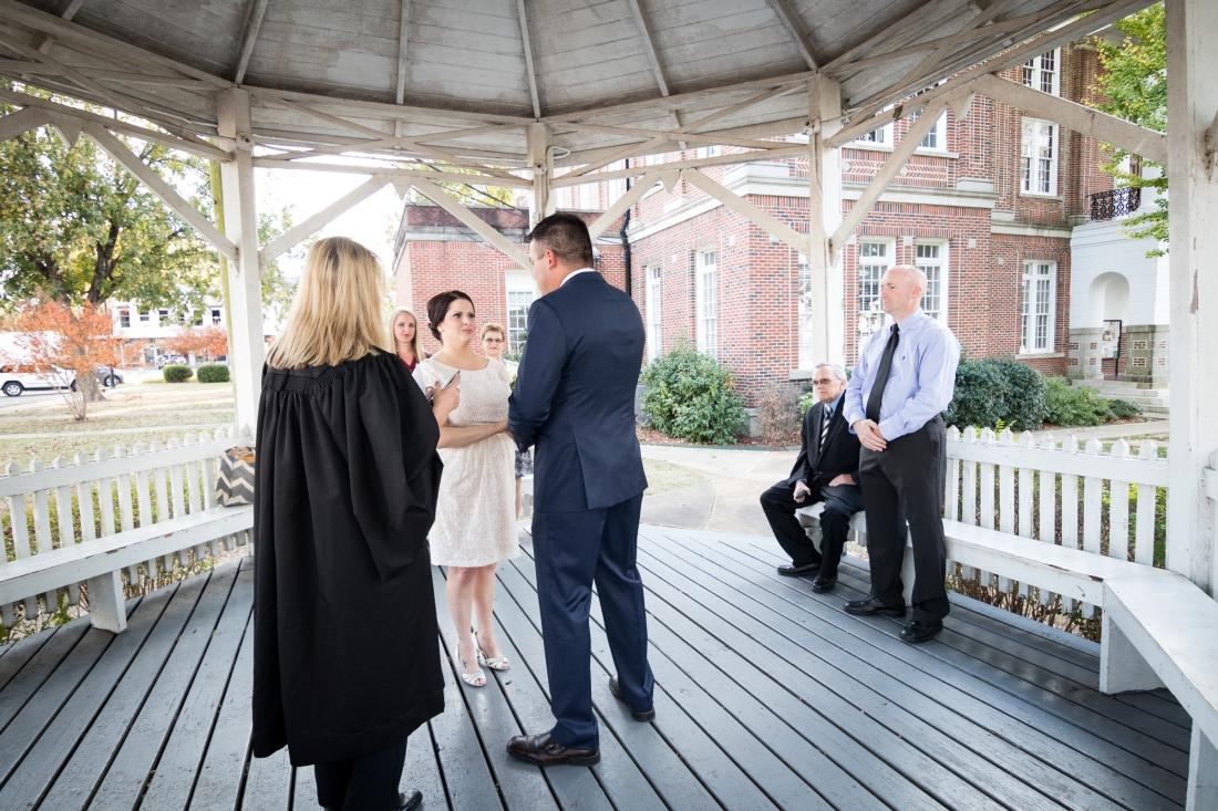 mucciarone-wedding-1-7