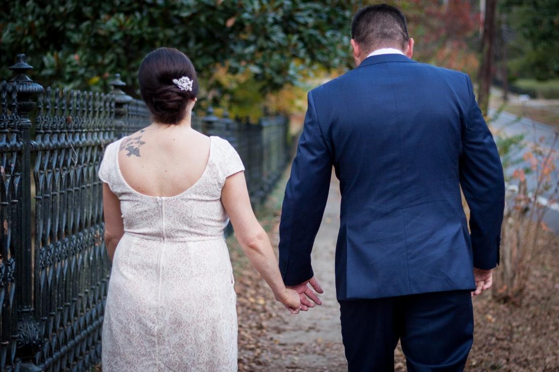 mucciarone-wedding-1950-2