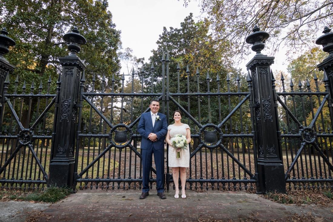 mucciarone-wedding-1950