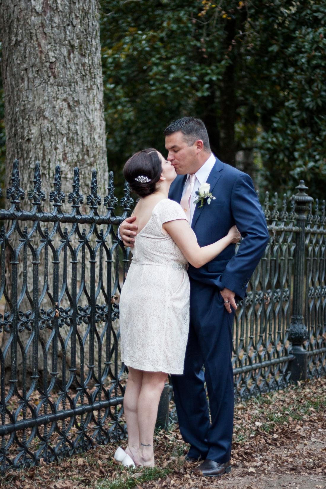 mucciarone-wedding-2009