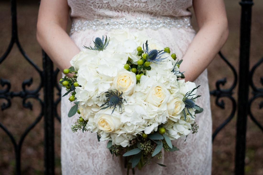 mucciarone-wedding-2012