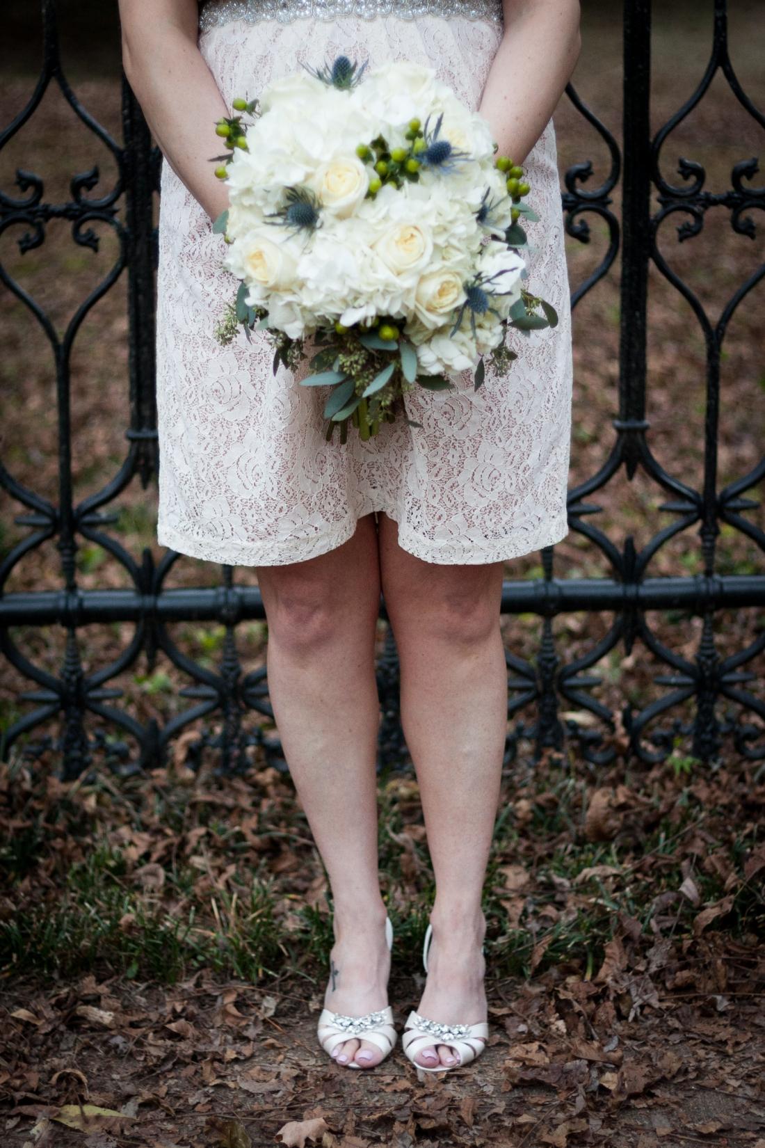 mucciarone-wedding-2016