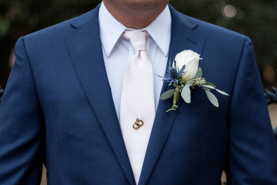mucciarone-wedding-2018