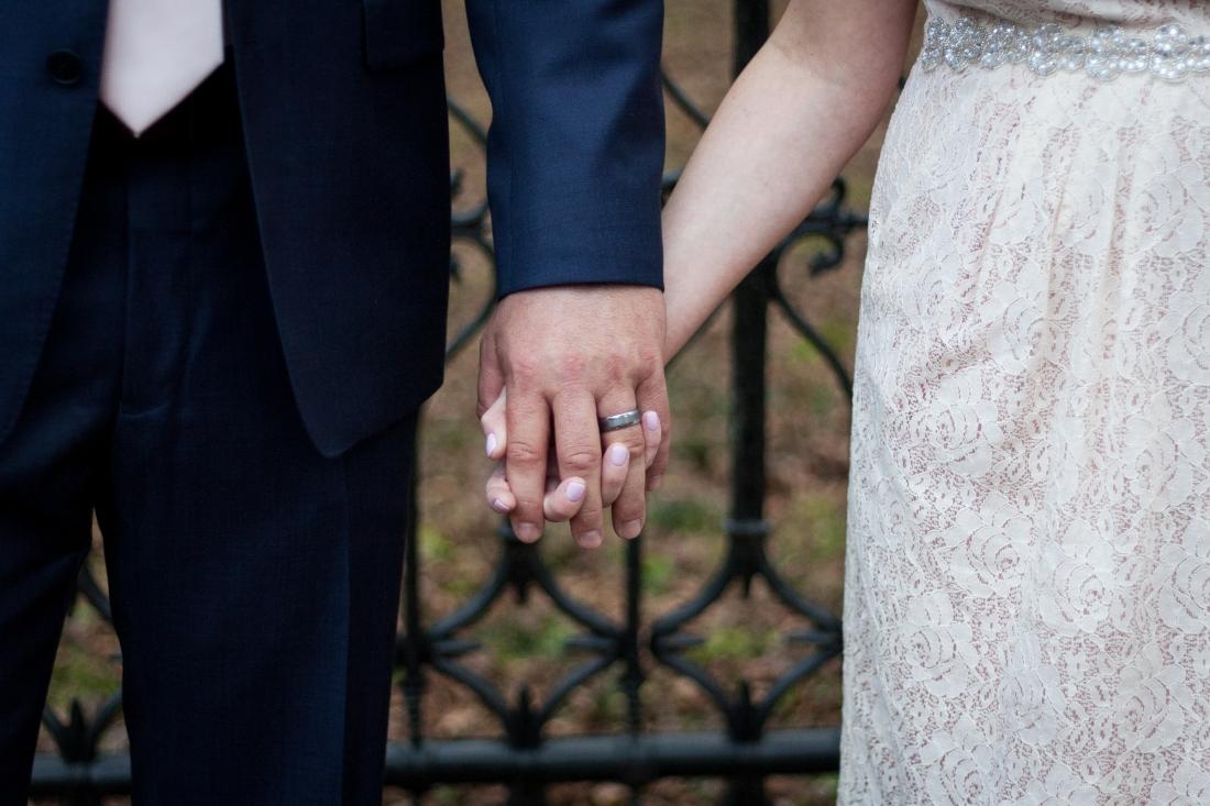 mucciarone-wedding-2021