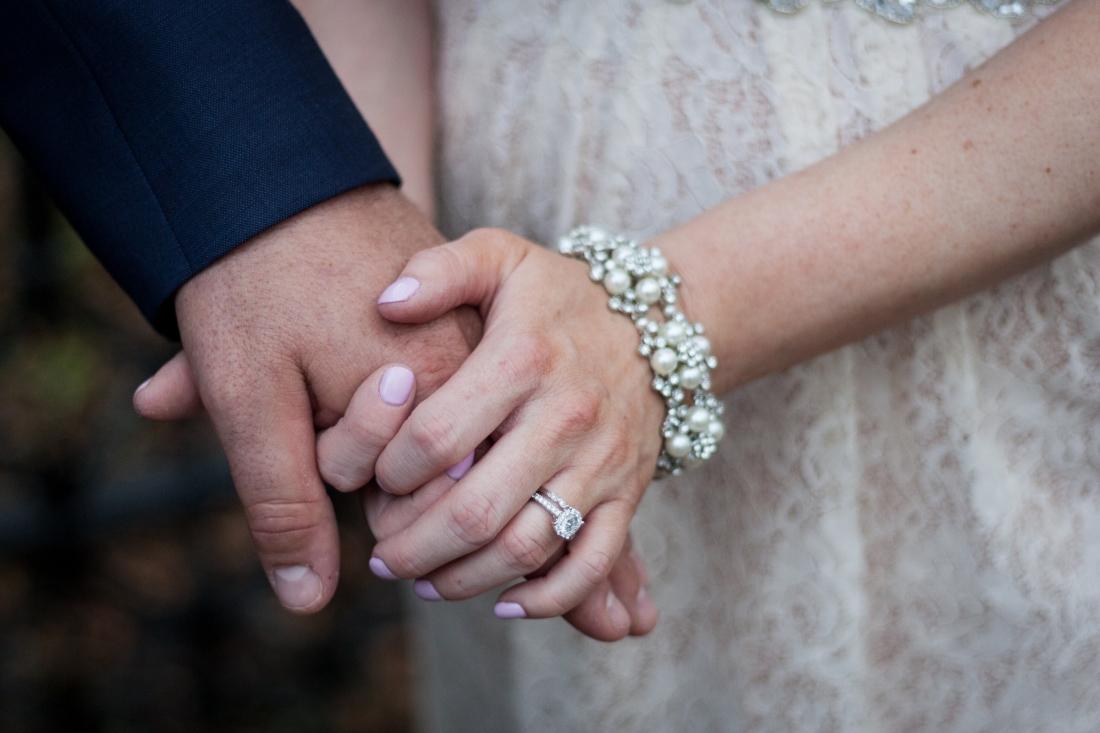 mucciarone-wedding-2024