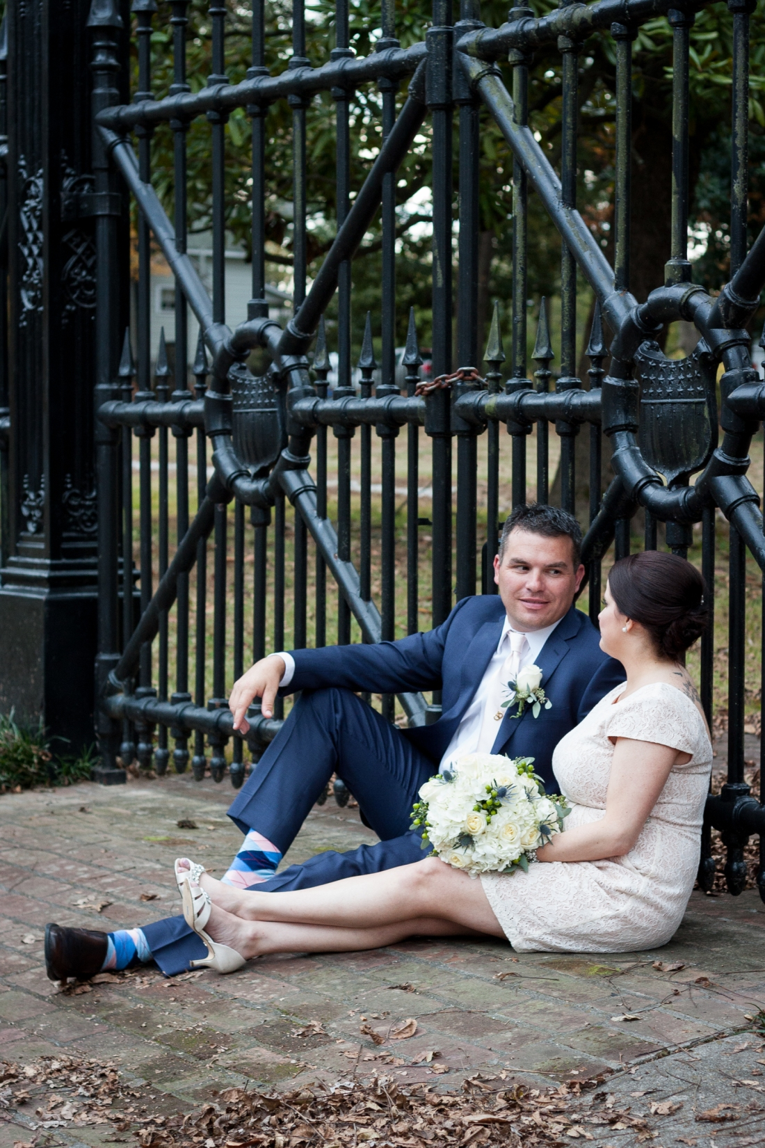 mucciarone-wedding-2042