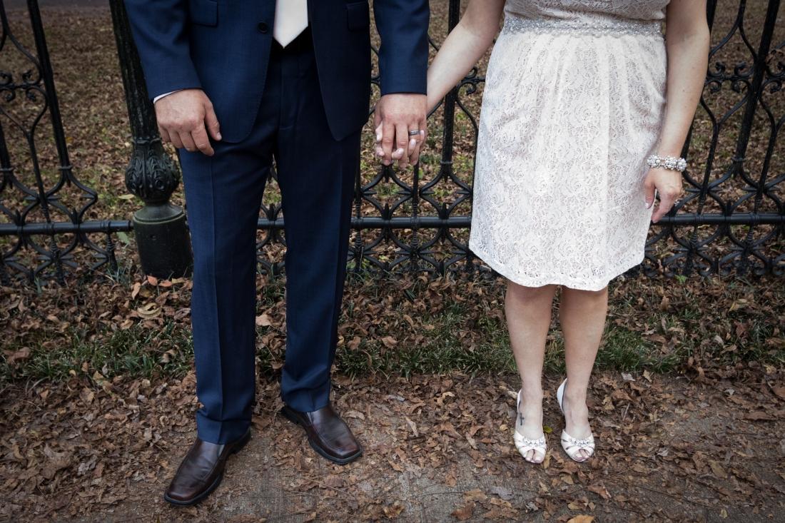mucciarone-wedding-2053