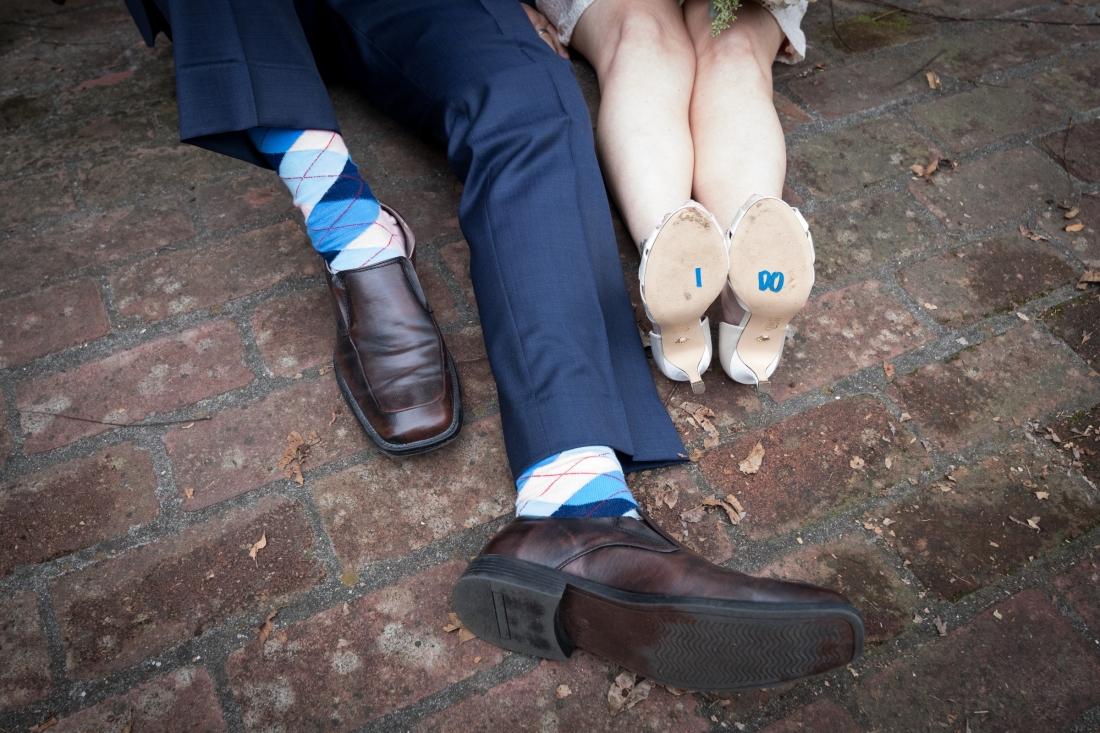 mucciarone-wedding-2071