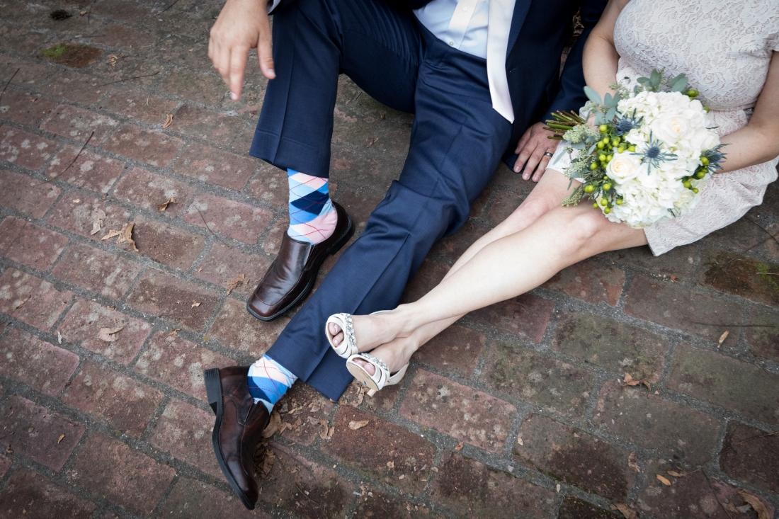 mucciarone-wedding-2105