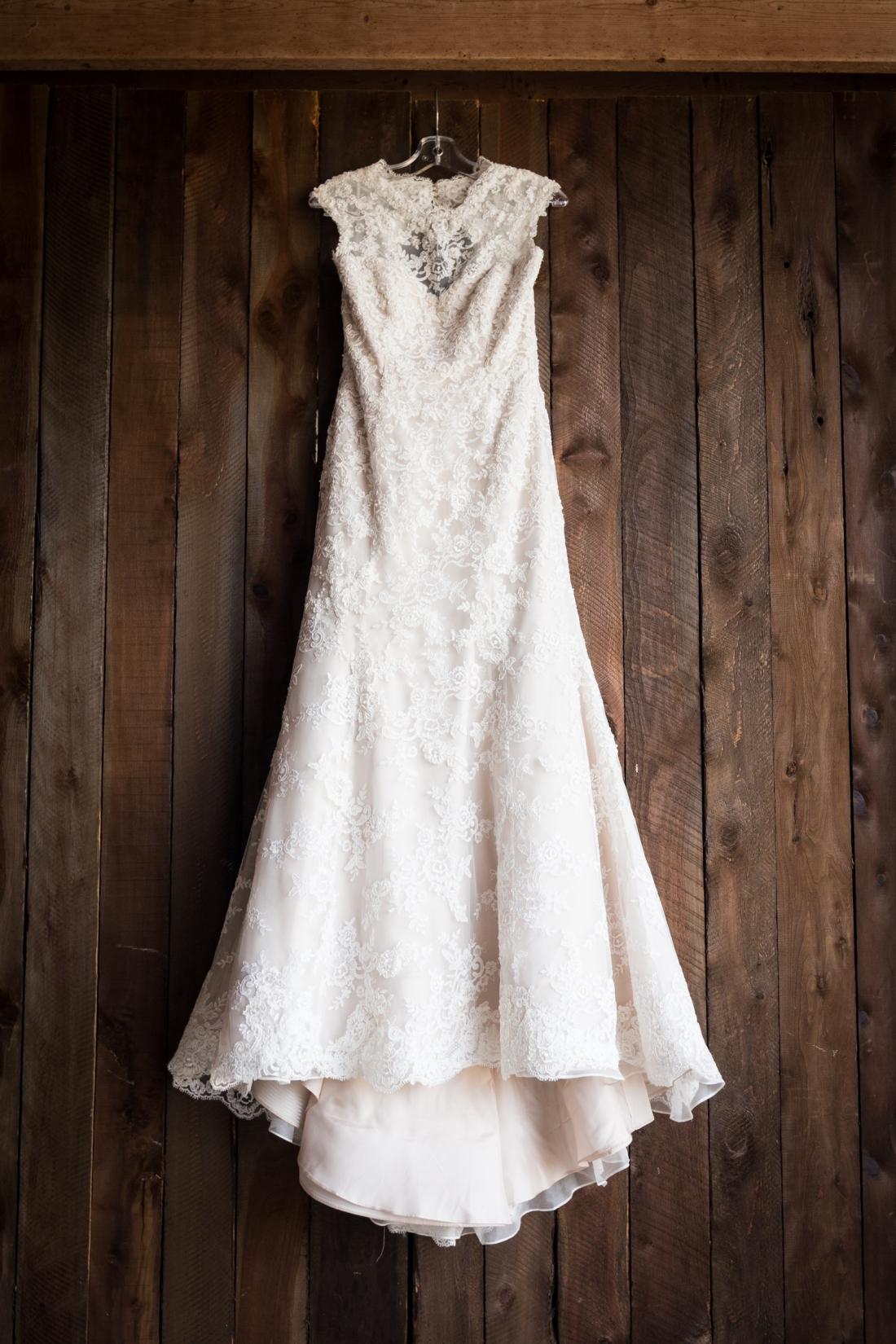 harding-wedding-0457