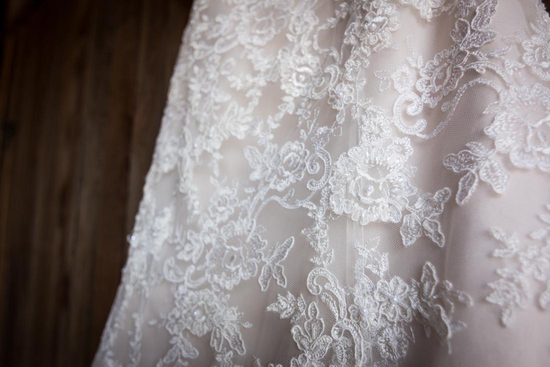 harding-wedding-0469