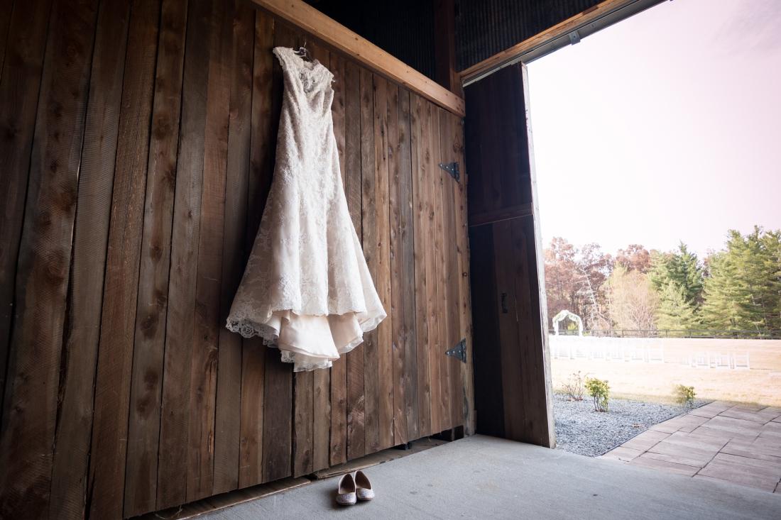 harding-wedding-0476
