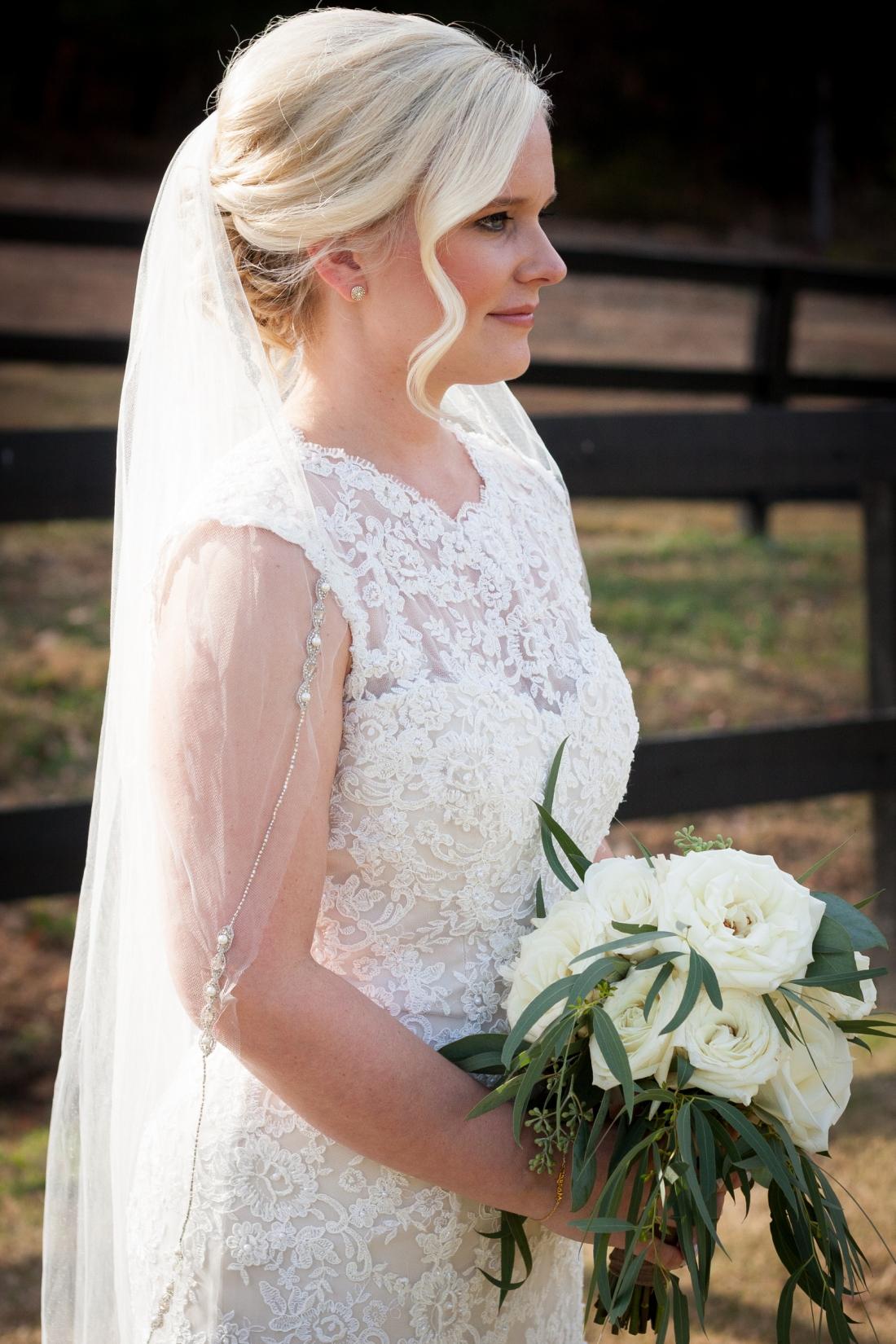 harding-wedding-0483