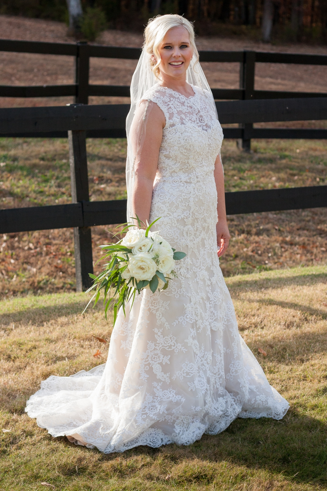 harding-wedding-0488