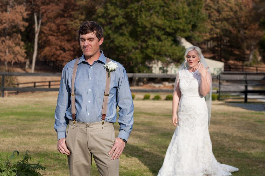 harding-wedding-0493
