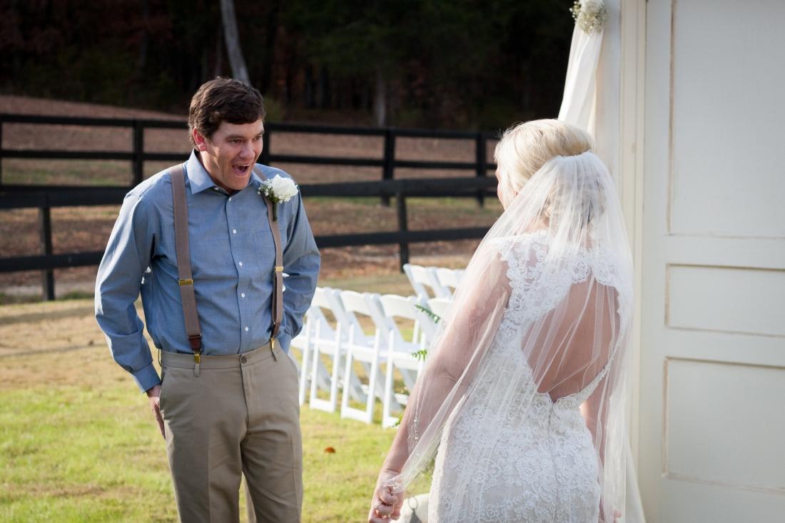 harding-wedding-0500