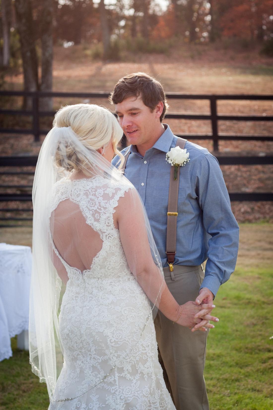 harding-wedding-0511