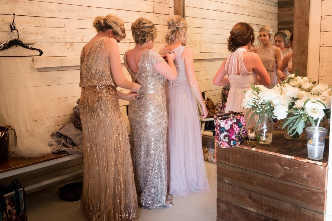harding-wedding-0512
