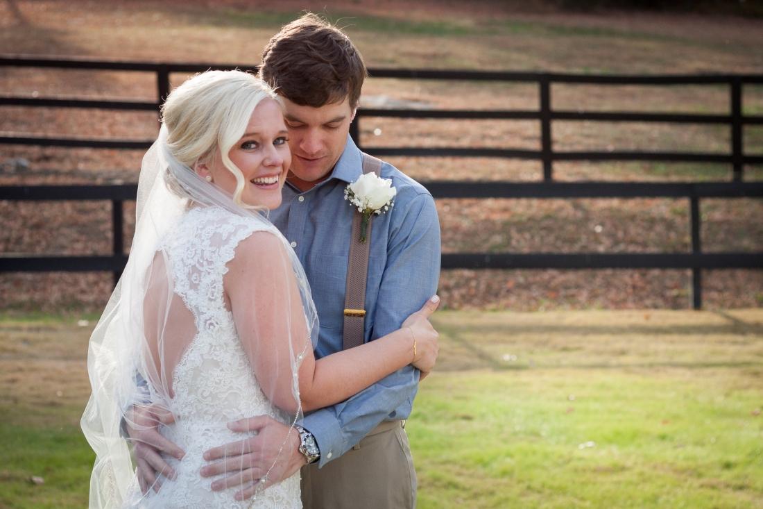 harding-wedding-0515