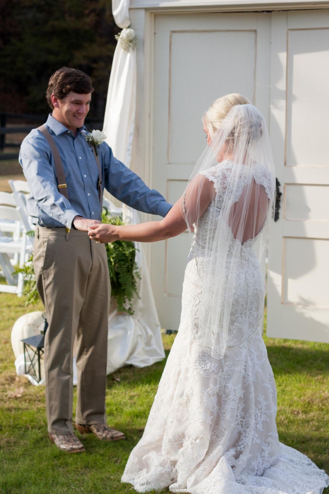 harding-wedding-0518