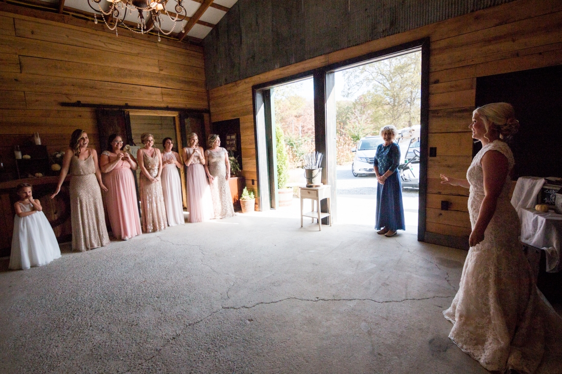 harding-wedding-0532