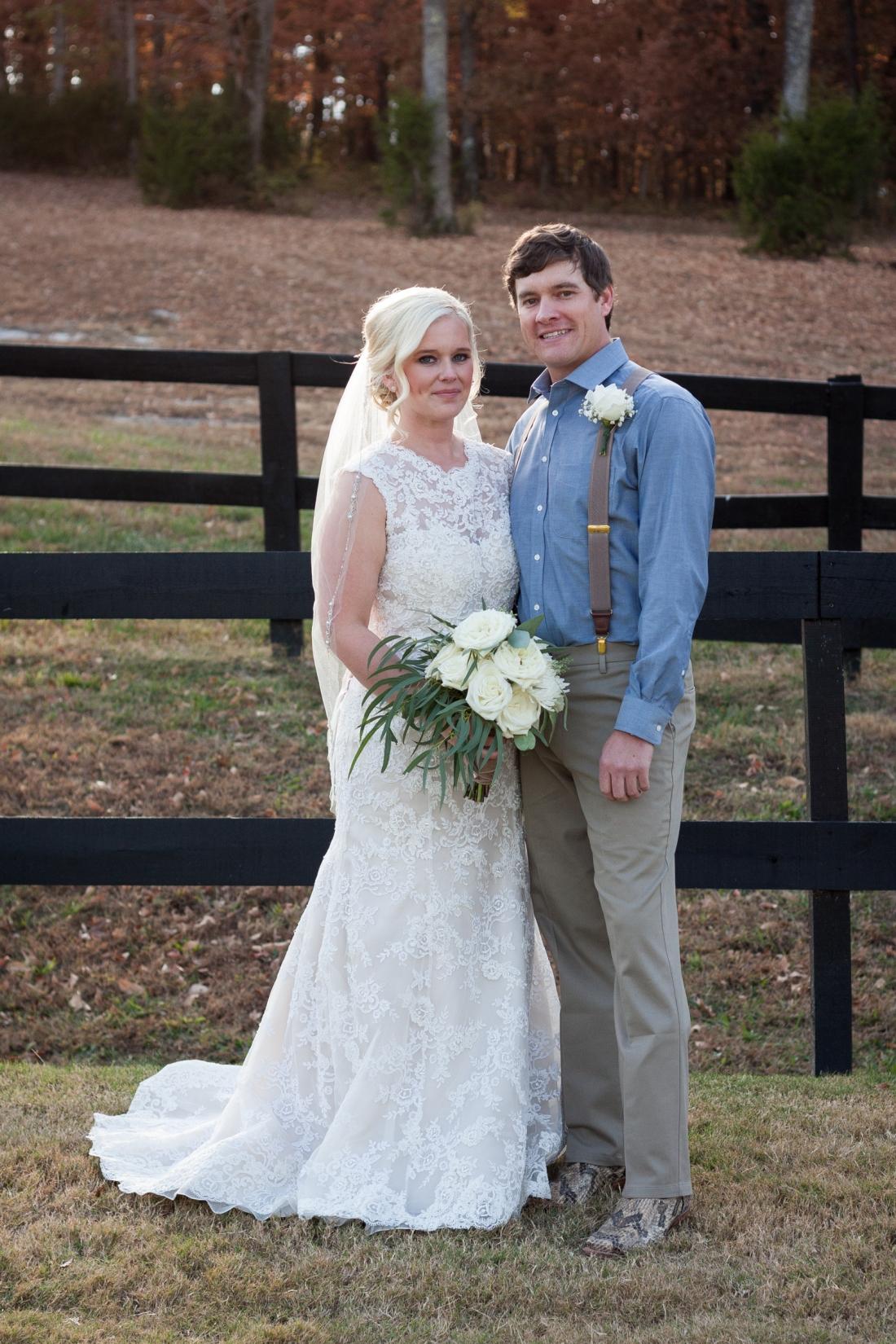 harding-wedding-0537