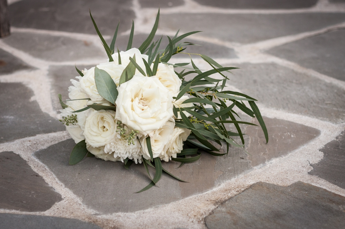harding-wedding-0590
