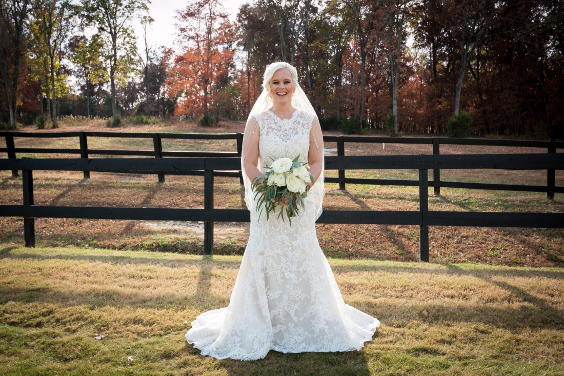 harding-wedding-0604