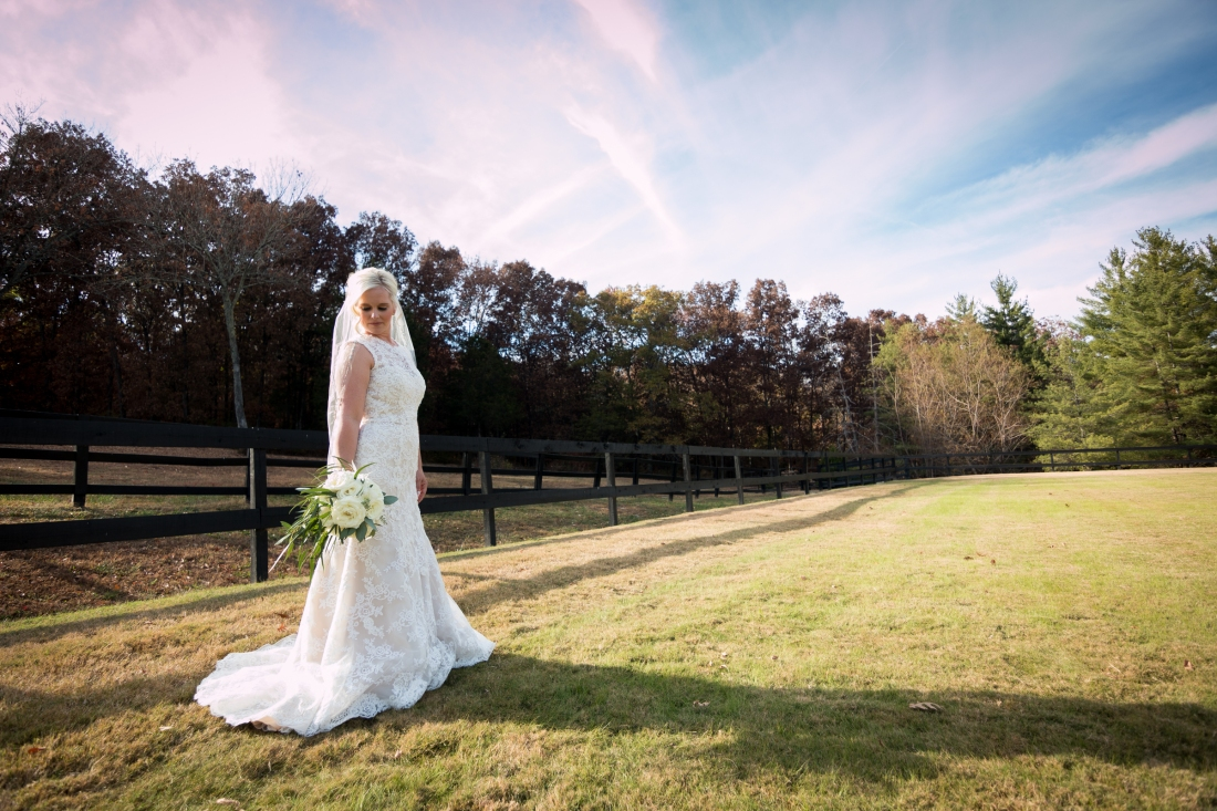 harding-wedding-0614