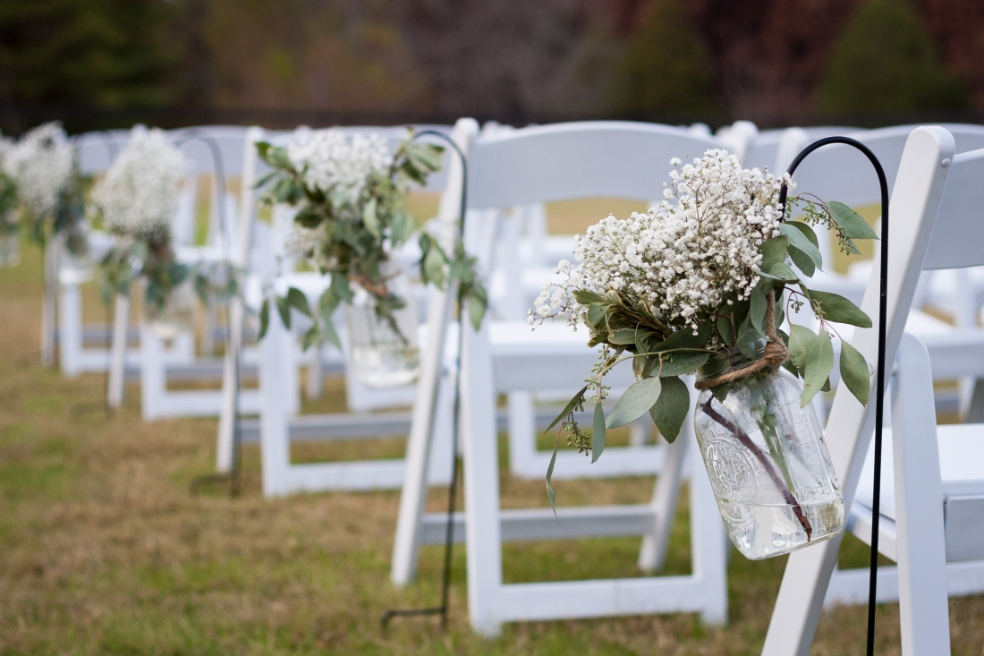 harding-wedding-0623