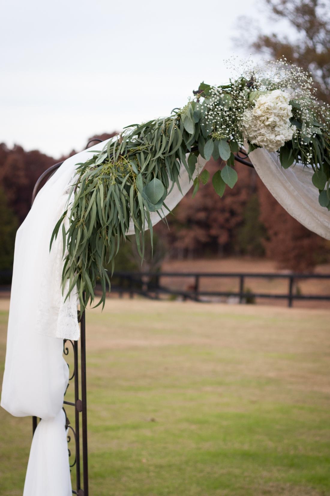 harding-wedding-0628