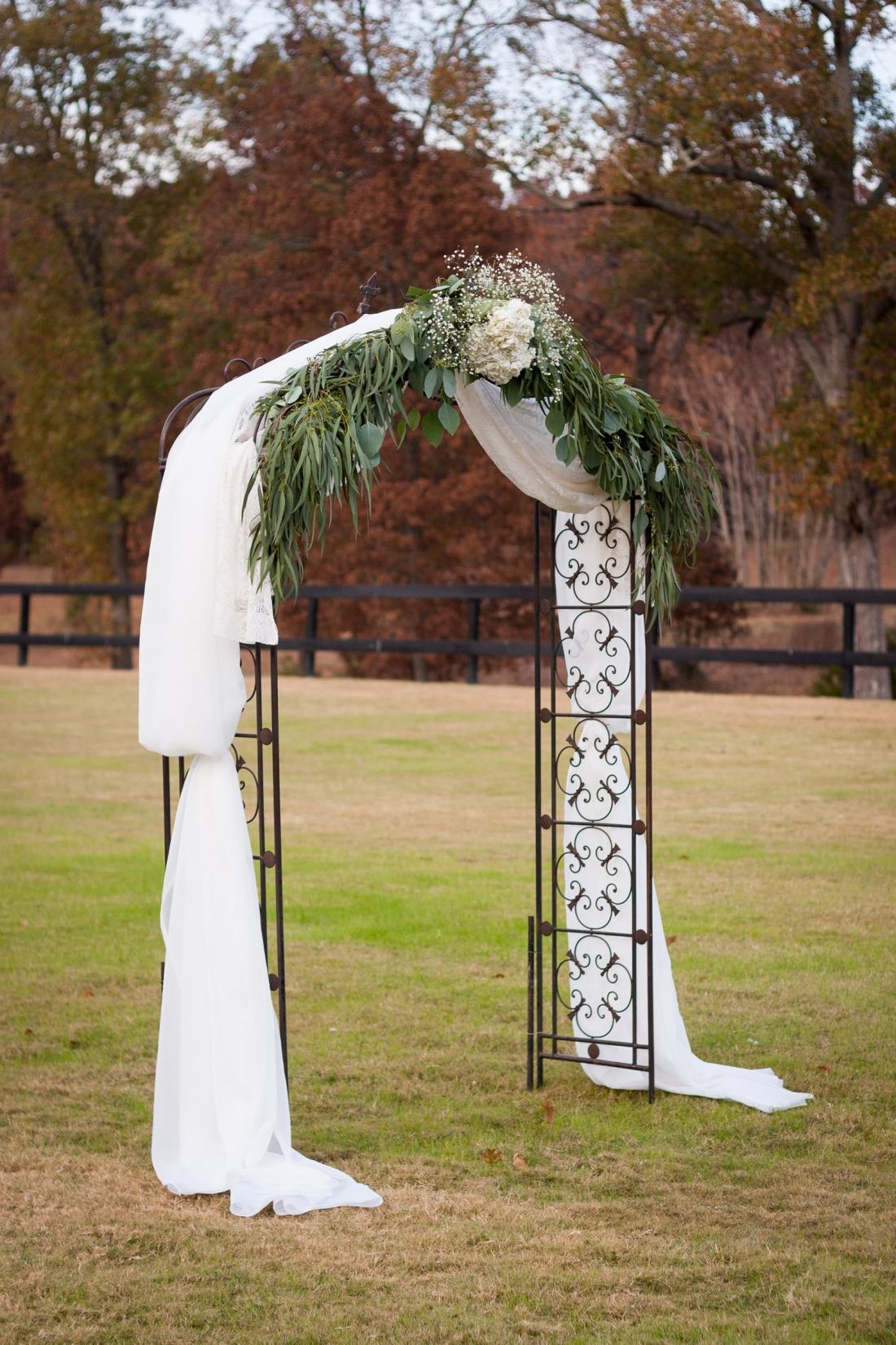 harding-wedding-0630
