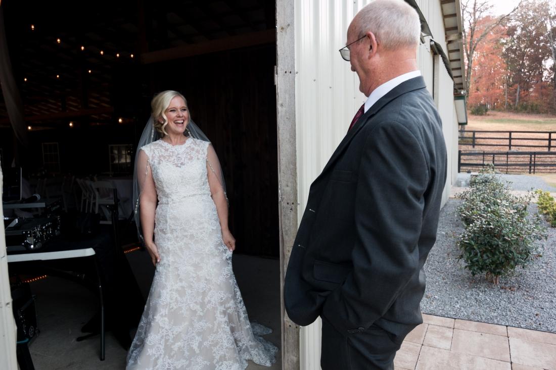 harding-wedding-0645