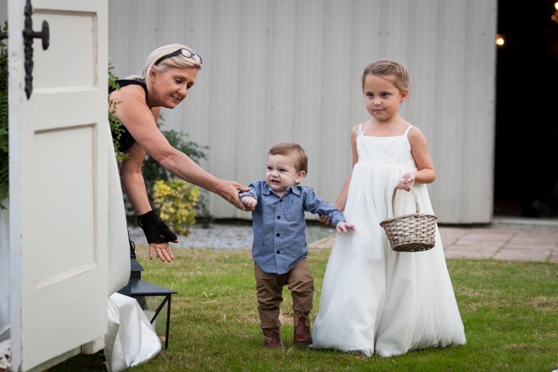 harding-wedding-0646