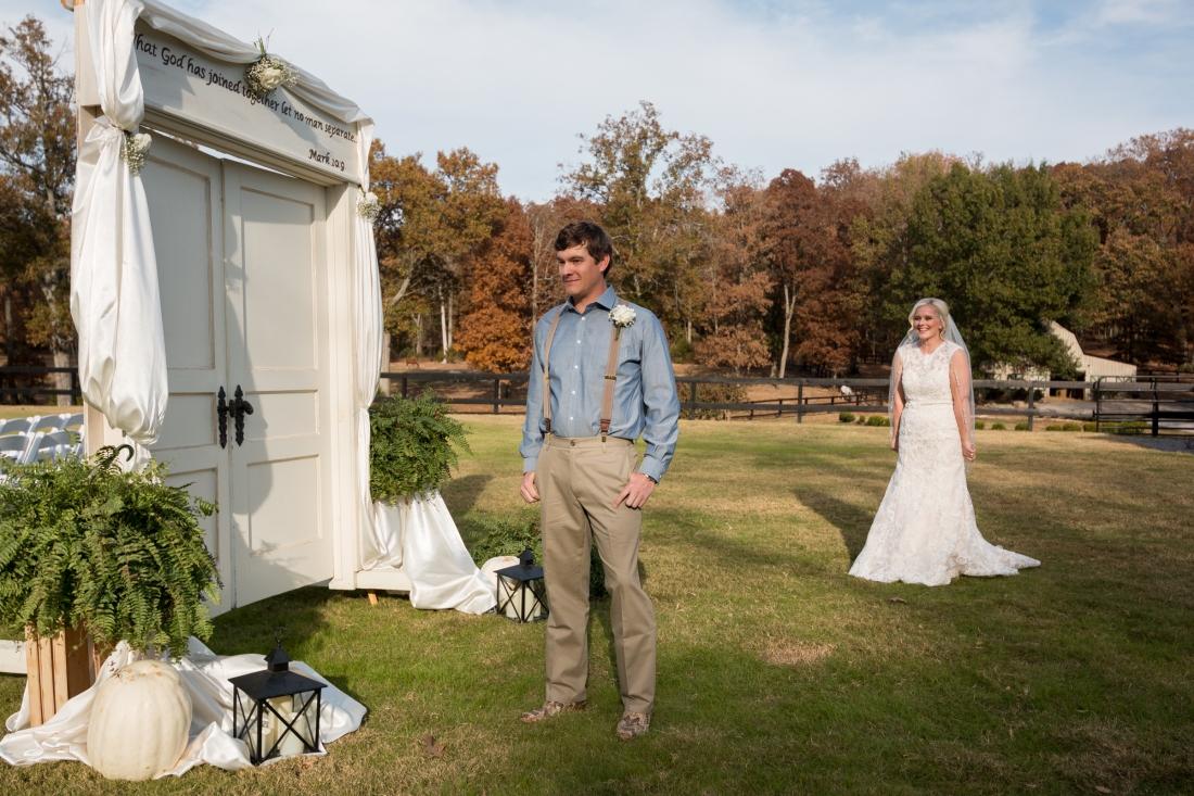 harding-wedding-0655