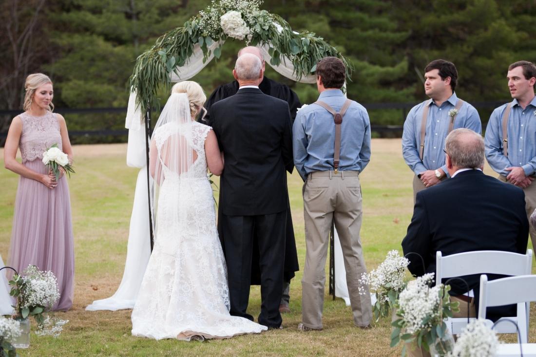 harding-wedding-0660