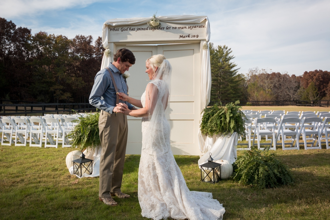 harding-wedding-0661